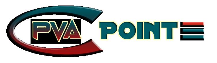 PVA Point